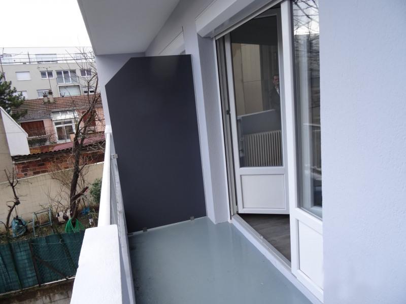 Location appartement Villejuif 550€ CC - Photo 4