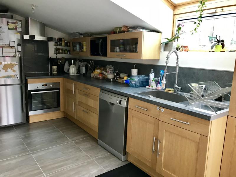 Rental apartment Montigny-sur-loing 1275€ CC - Picture 4