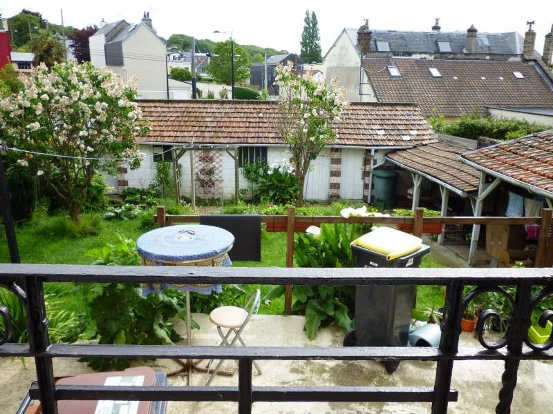 Vente maison / villa Le havre 129000€ - Photo 2