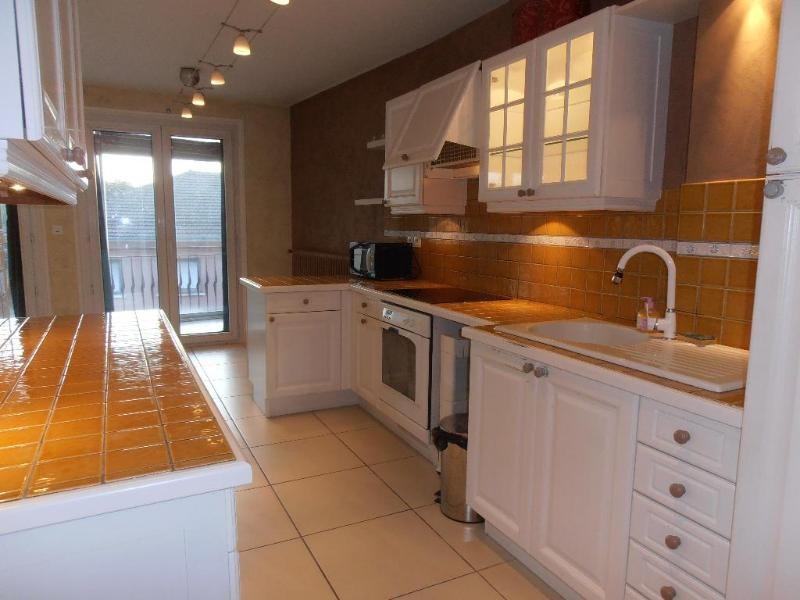 Sale apartment Montreal la cluse 107000€ - Picture 1
