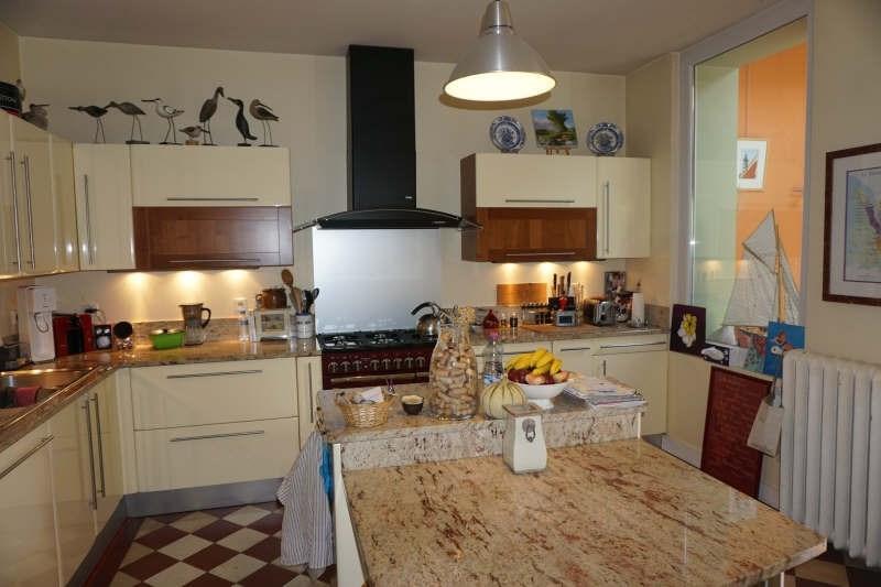 Vente de prestige maison / villa St andre de cubzac 556500€ - Photo 2