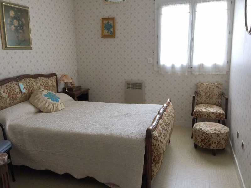 Investment property apartment Brest 53 000€ - Picture 4