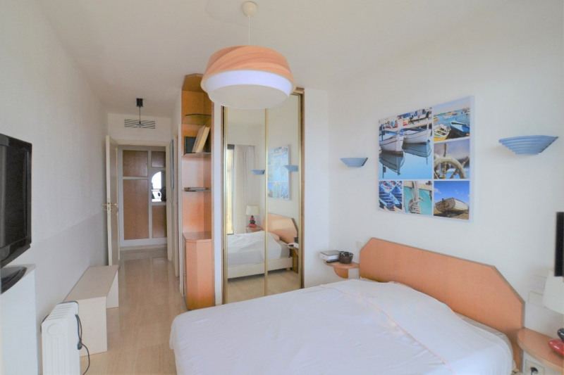 Vente de prestige appartement Villefranche sur mer 1 680 000€ - Photo 10