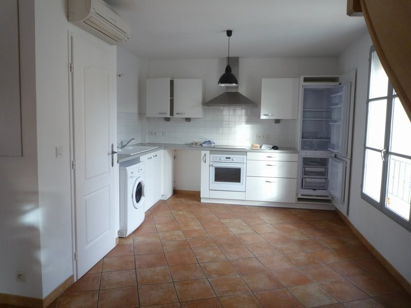 Vente appartement Orange 199 950€ - Photo 4