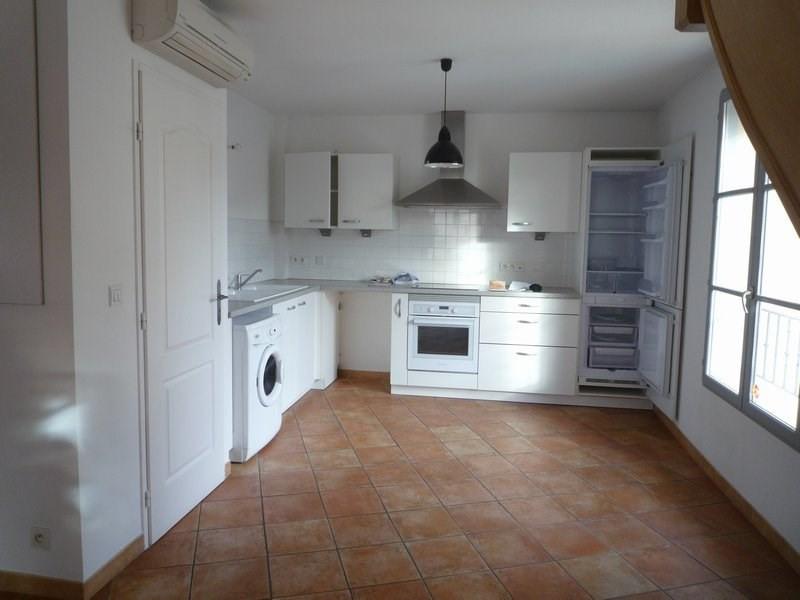 Sale apartment Orange 209900€ - Picture 4