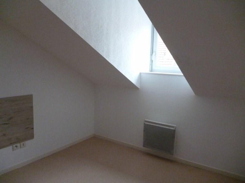 Location appartement Tarbes 332€ CC - Photo 4
