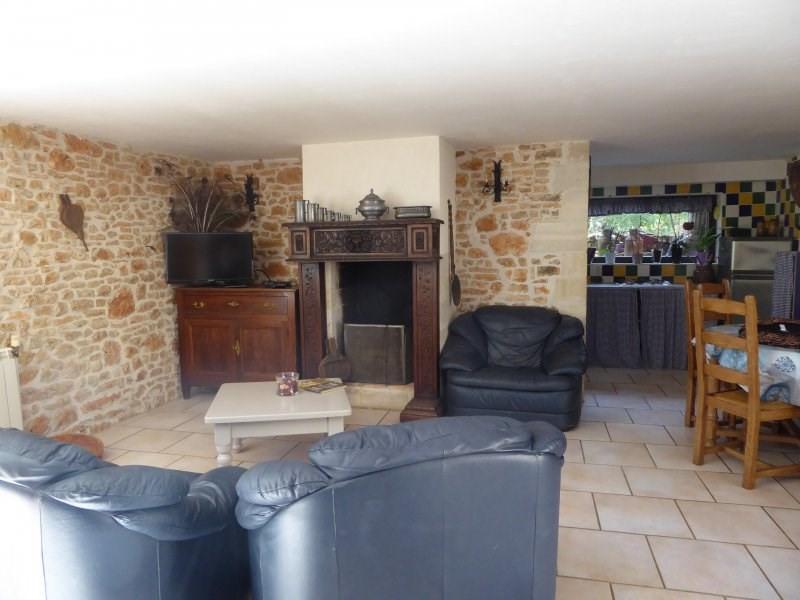 Deluxe sale house / villa Terrasson la villedieu 1300000€ - Picture 28