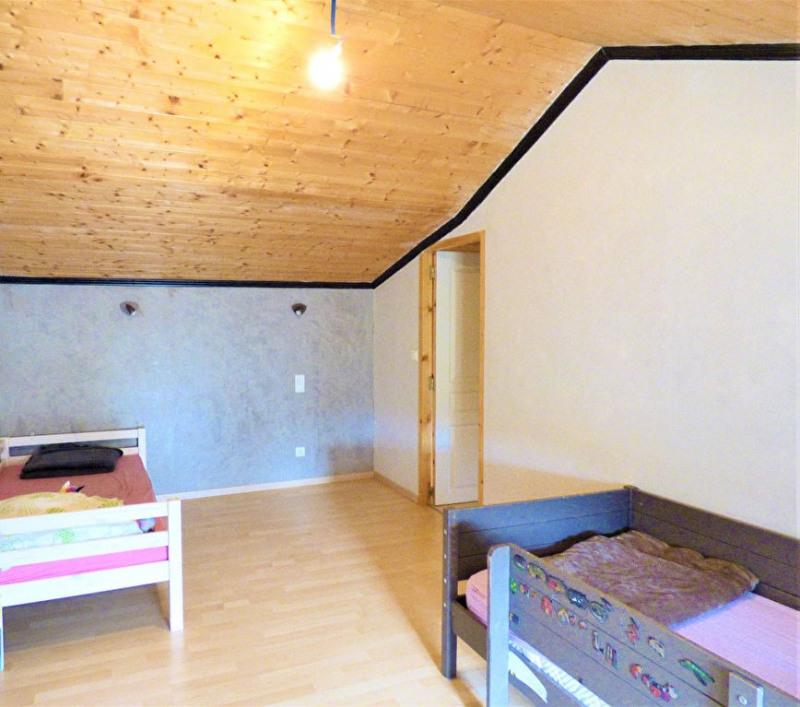 Vendita casa Cavignac 183000€ - Fotografia 5