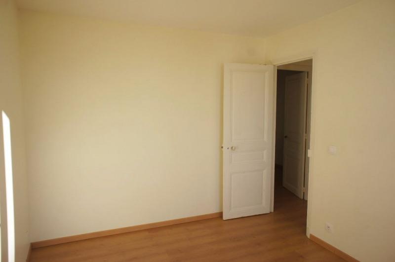 Location appartement Antony 1018€ CC - Photo 10