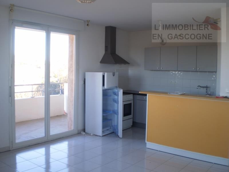 Vente appartement Auch 65 000€ - Photo 2