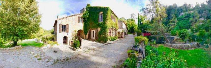 Verkoop van prestige  huis Rians 761250€ - Foto 10