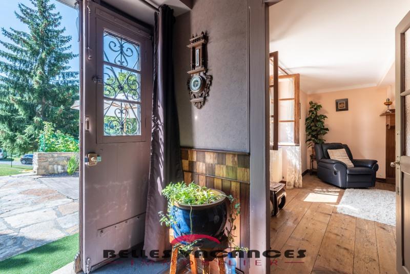 Sale house / villa Cazaux-debat 379000€ - Picture 7