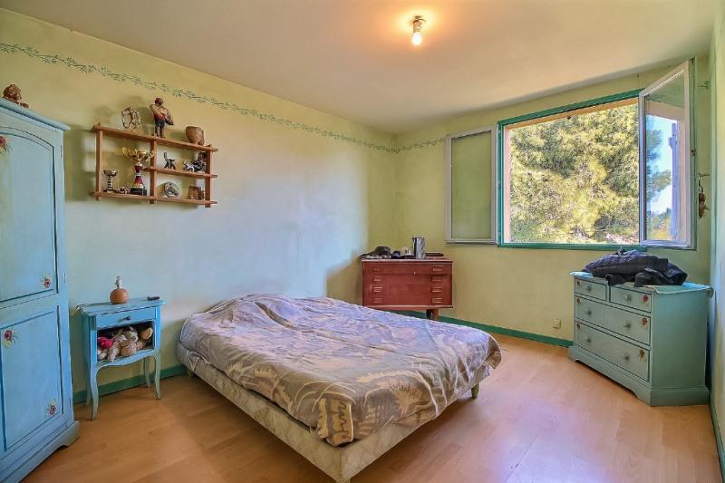 Vente maison / villa Manduel 226000€ - Photo 8
