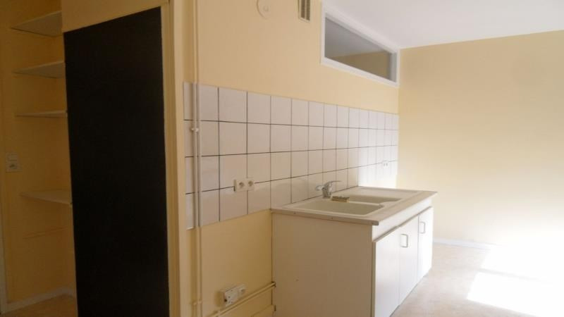 Location appartement Troyes 598€ CC - Photo 4