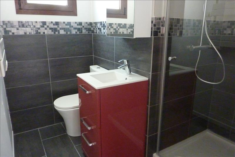 Location appartement Bures sur yvette 1700€ CC - Photo 7