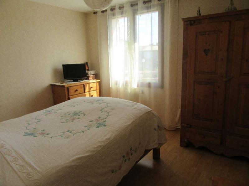 Rental house / villa Aire sur l adour 684€ CC - Picture 7