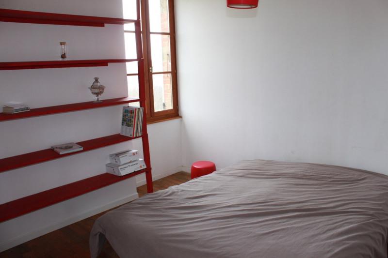 Verkoop  huis Montrigaud 399000€ - Foto 9