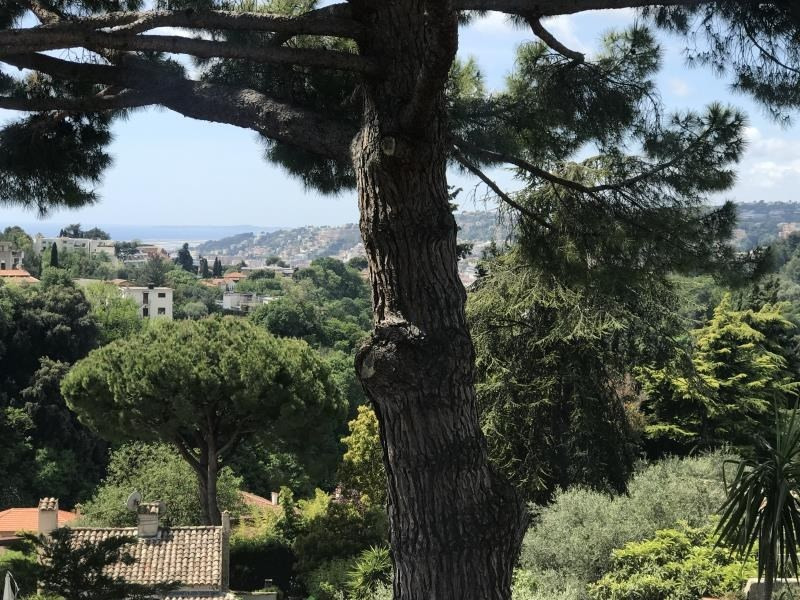 Deluxe sale house / villa Nice 1150000€ - Picture 9