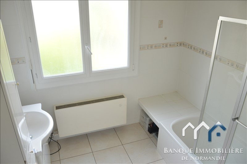 Sale house / villa Herouville st clair 232 500€ - Picture 2