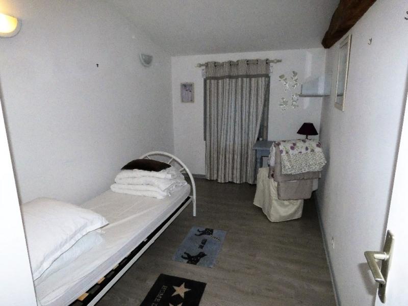 Vente maison / villa Sainte gemme 267750€ - Photo 15
