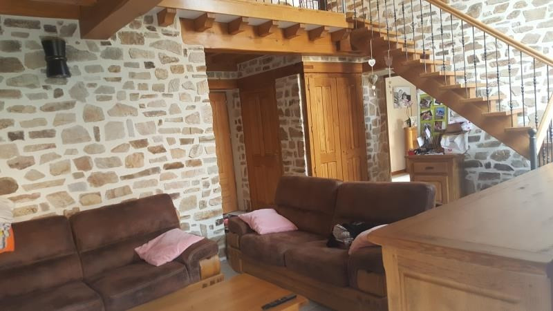 Vente maison / villa Vienne 375 000€ - Photo 7
