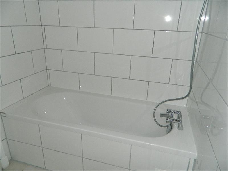 Verkoop  appartement Epernon 70850€ - Foto 3