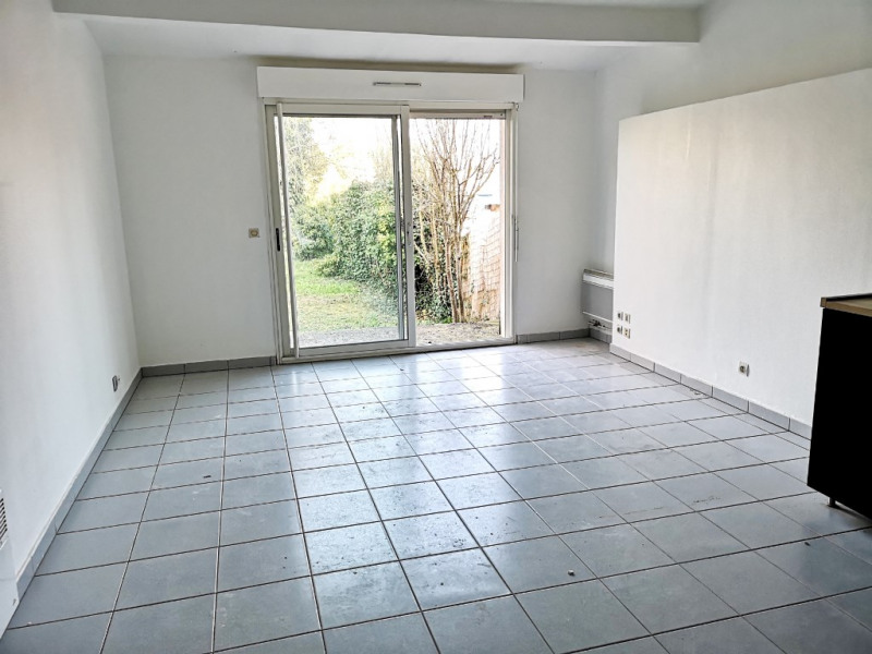 Vente appartement Saint ouen l aumone 194 000€ - Photo 1