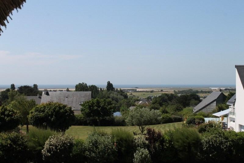 Verkauf von luxusobjekt haus Blainville sur mer 660000€ - Fotografie 3