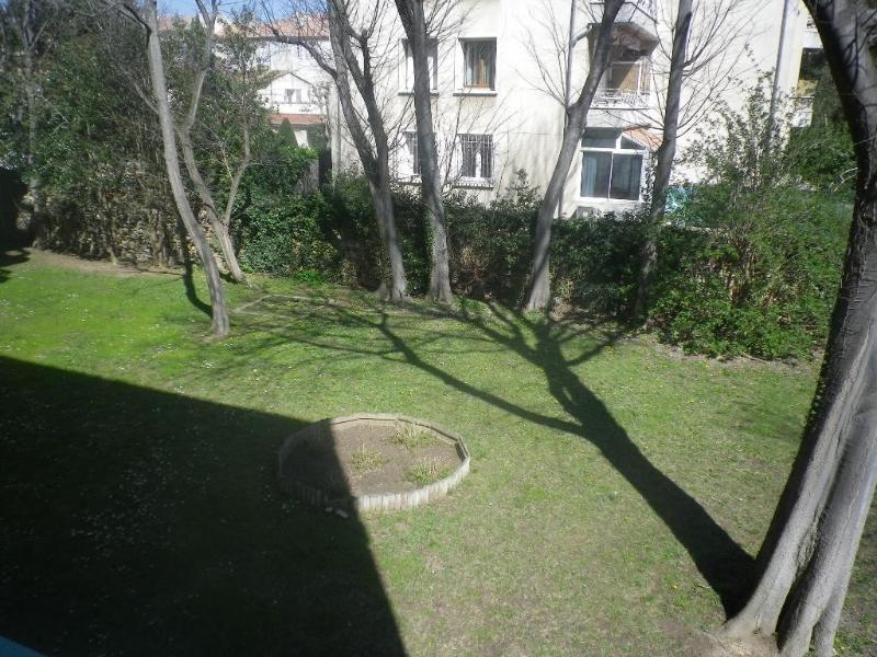 Location appartement Aix en provence 1178€ CC - Photo 2