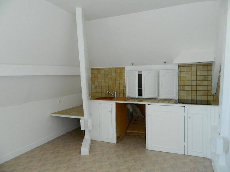 Verkauf wohnung Maintenon 60500€ - Fotografie 2
