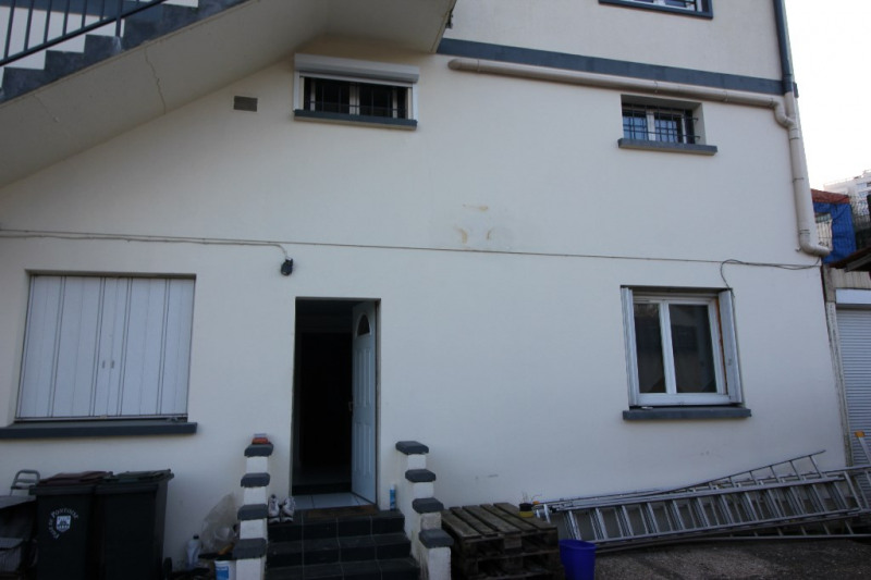 Investment property house / villa Pontoise 380000€ - Picture 4