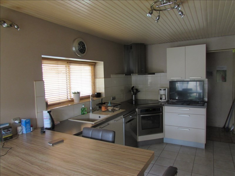 Vente maison / villa Beziers 215000€ - Photo 5