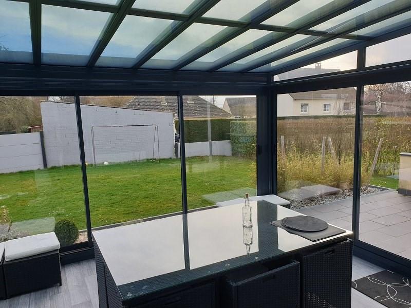 Verkoop  huis Secteur  eu 255000€ - Foto 4