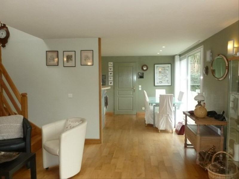 Vente de prestige maison / villa Honfleur 624000€ - Photo 3