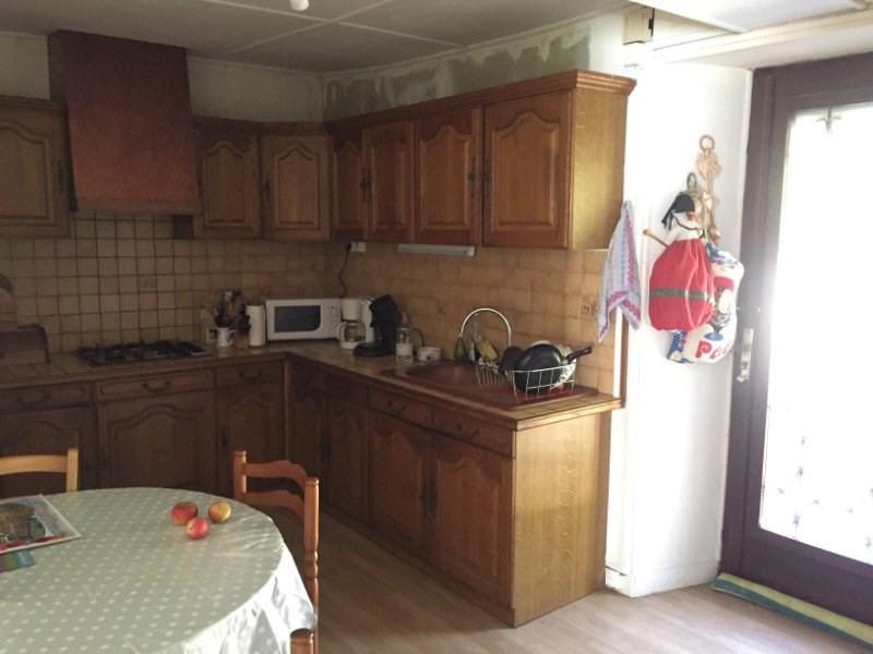 Vente maison / villa Cognac 65100€ - Photo 3