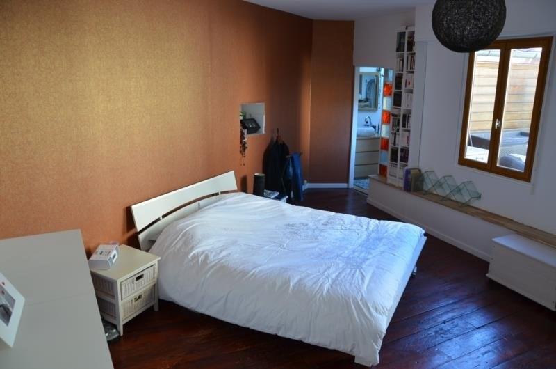 Vente appartement Pau 163000€ - Photo 5