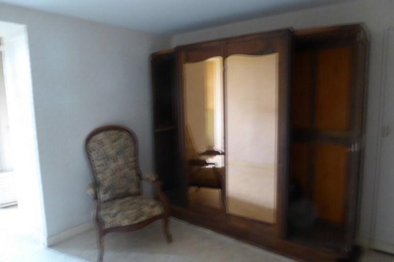 Sale house / villa La bachellerie 33000€ - Picture 3