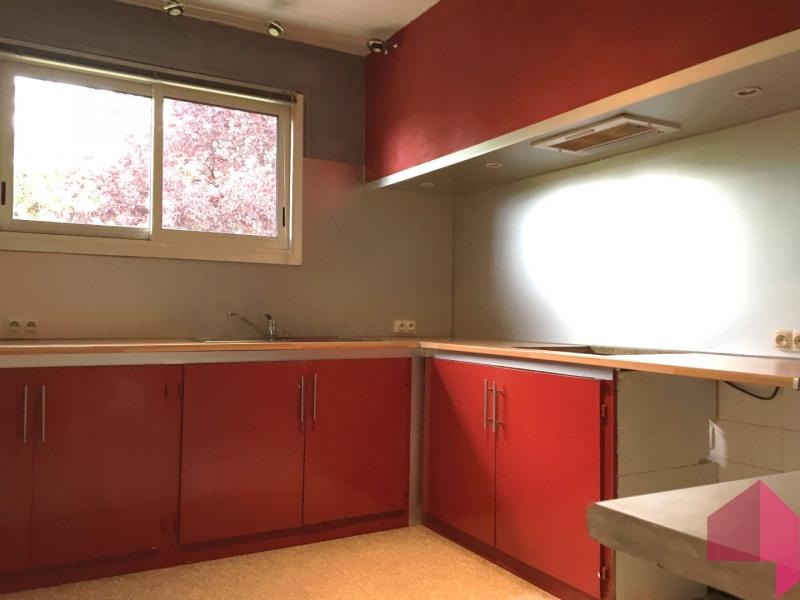 Venta  casa Verfeil 220000€ - Fotografía 3