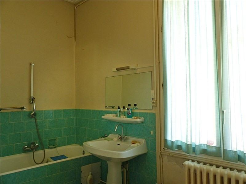 Venta  casa Beziers 315000€ - Fotografía 8