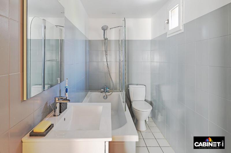 Vente maison / villa Vigneux de bretagne 330900€ - Photo 15