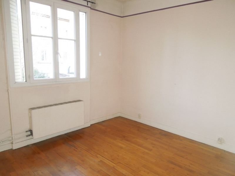 Location appartement Melun 616€ CC - Photo 3