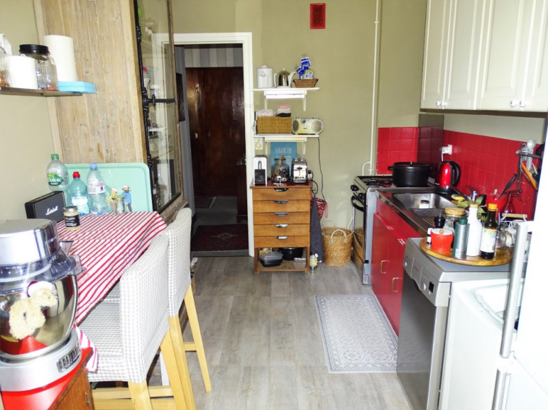 Vente appartement Chartres 155 000€ - Photo 3