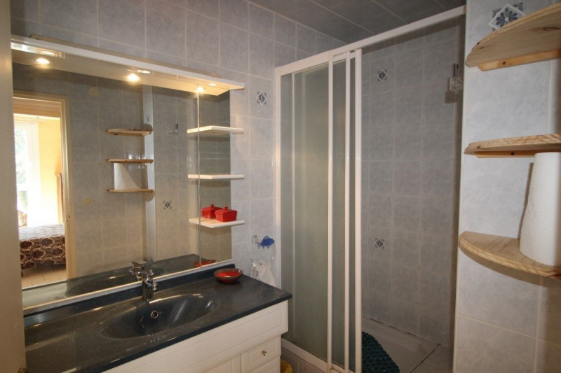 Vente appartement Port vendres 134 000€ - Photo 9