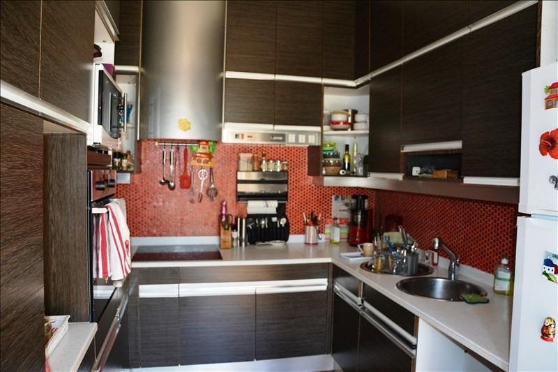 Deluxe sale house / villa Alentours de mazamet 580000€ - Picture 7