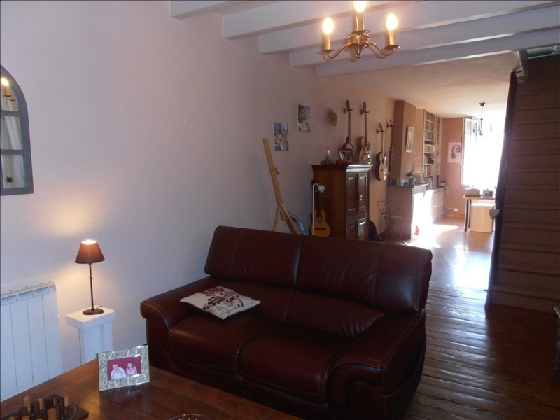Sale house / villa Castelnaudary 242 650€ - Picture 4