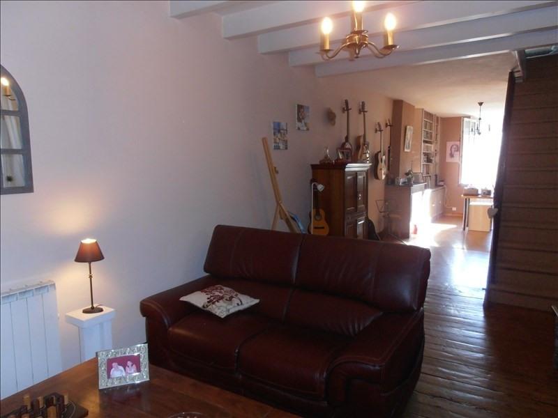 Vente maison / villa Castelnaudary 242650€ - Photo 4
