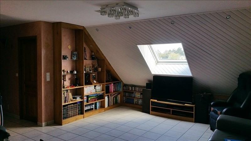 Vente maison / villa Octeville sur mer 398000€ - Photo 4