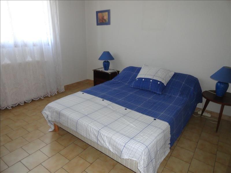 Vente maison / villa Lunel 259700€ - Photo 6