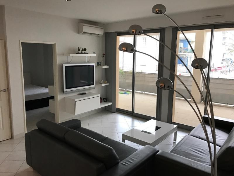 Vente de prestige appartement Le grau du roi 436 800€ - Photo 2
