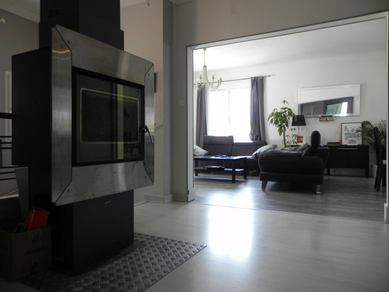 Sale house / villa Agen 265 000€ - Picture 4